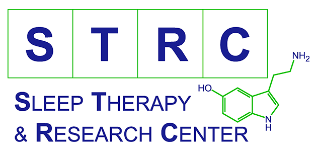 Sleep Therapy & Research Center (STRC)